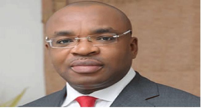 Akwa Ibom Tribunal Refuses To Disqualify APC Witnesses