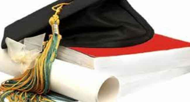 FG Develops Guideline On Education Quality Assurance Policy