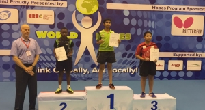 Abayomi-Animasahun-finishes-second-at-ITTF