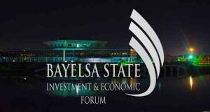 BSIEF-Bayelsa