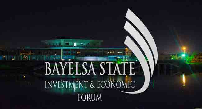 Second Edition Of Bayelsa Economic Forum Begins In Yenagoa