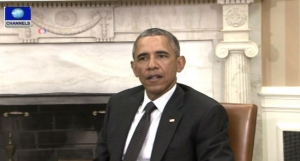 Barack-Obama-