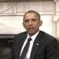 Barack-Obama-on-Buhari-Visit