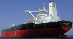 Oil and gas, Ibe kachikwu, Nigerian Shippers Council, Maritime Law