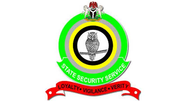 DSS Releases Identities Of 21 Alleged B/Haram Front-Line Members