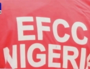 EFCC Arraigns Five Doctors Over Alleged Fraud