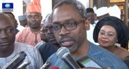 Budget Implementation Will Be A Major Focus – Gbajabiamila
