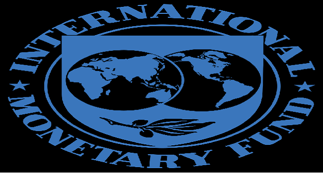 IMF Criticises Third Bailout Plan For Greece