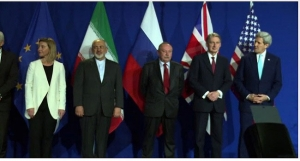 Iran-Nuclear-Deal-Reached