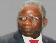 Alleged N2bn Fraud: Court Adjourns Oronsaye's Case