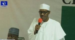 Muhammadu-Buhari-Nigeria-President