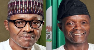 Muhammadu-Buhari-and-Yemi-osinbajo