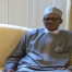 Muhammadu-Buhari-at-meeting-with-Nigerian-officials