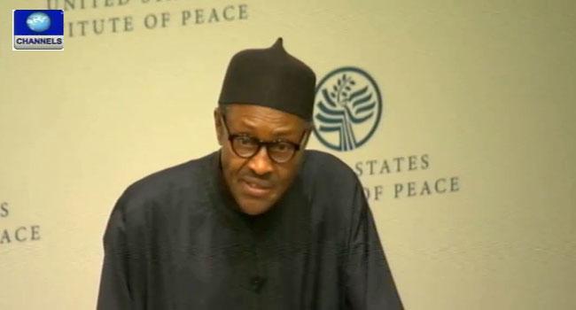 Muhammadu-Buhari--n-Institute-of-Peace