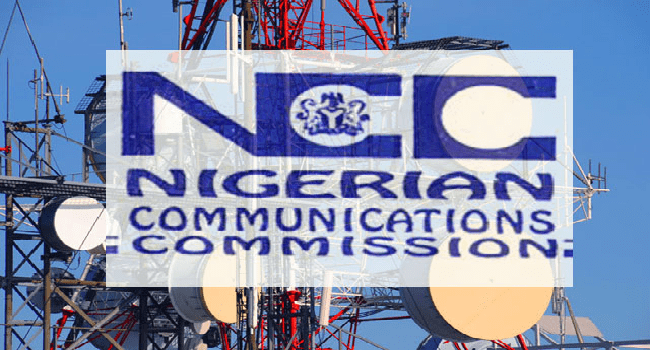 NCC Didn't Allocate 383million New Phone Numbers To Operators In Q1 2021