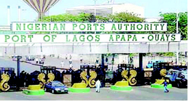 Maritime Workers' Union Issue Ultimatum To NPA Management