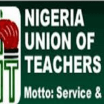 NUT, Teachers' Salaries