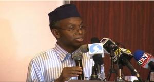 Southern Kaduna: El-Rufai Advocates More Funding For Security Agencies