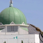 HIV/AIDS, Nigerian Senate