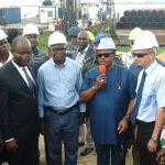 Obiano-Second-Niger-Bridge