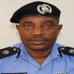 Corruption-IGP