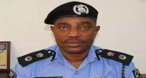 Abuja Blasts: Police Arrest Suspected Perpetrators