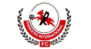 Federation Cup, enugu rangers, Rangers, Imama Amapakabo, NPFL