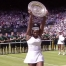 Serena-Williams-Wimbledon
