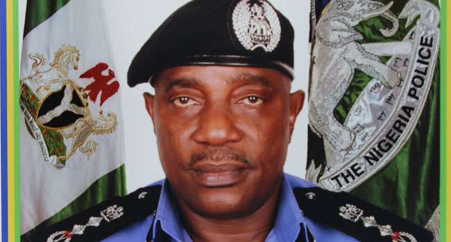 Police Hold Crucial Meeting With Security Stakeholders In Delta