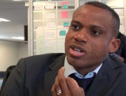 Oliseh Attacks Fortuna Sittard, Explains Why He Was Sacked