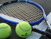 German Open: Mayer Faces Schwartzman In Quarter-Final