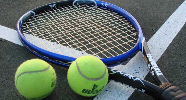 Tennis: Nigerian Players In Opening Day Wins At AJC Qualifiers