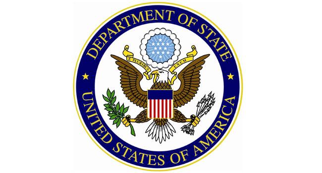 U.S. Condemns Boko Haram Attacks In Nigeria, Cameroon
