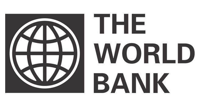 World Bank Predicts Recession Will End In 2017