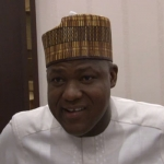 budgetary process, Yakubu Dogara, Speaker, Petroleum Sector
