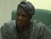 I Will Not Leave APC, Reps Deputy Speaker Says
