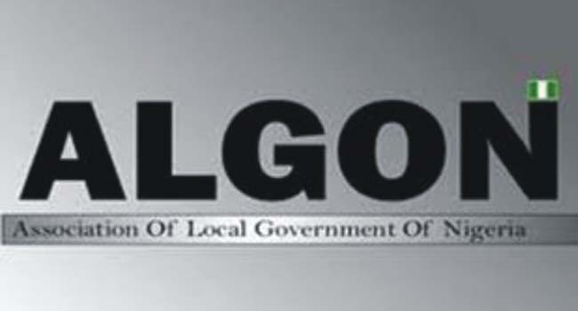 ALGON Rejects Nullification Of Rivers LG Election