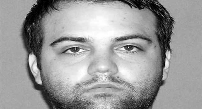 FBI Appeals In Chansler Web 'Sextortion' Case