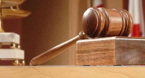 Man Arraigned For Alleged Assault And Public Fight