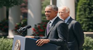 cuba, US, restoring diplomatic relations