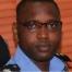 deputy police pro