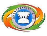 FC Ifeanyi Ubah Win 2016 Federation Cup Final