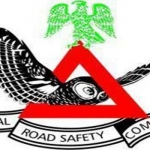 frsc, fairly used, expired tyres