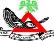 FRSC To Prosecute Hit And Run Driver For Murder