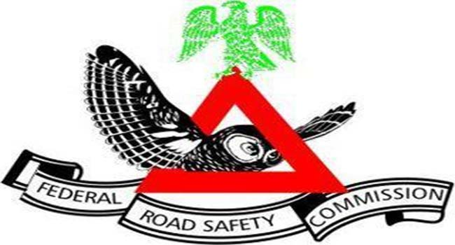 FRSC Warns Against Using Expired And Fairly Used Tyres