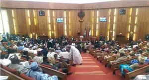 reps-2015-budget-house of reps