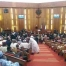 reps-2015-budget-house of reps-tribunal