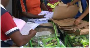 Ondo Election: ACPN, NCP Elect Their Candidates