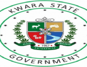 Kwara Government Promotes 2,809 LG Workers