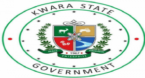 kwara, labour leaders, salary payment
